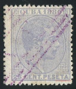 1880_25cs_Abreu076_Habana_001