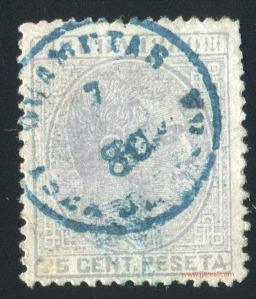 1880_25cs_Abreu086_Guamutas_001