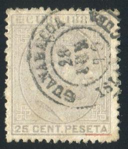 1880_25cs_Abreu086_Guanabacoa_002