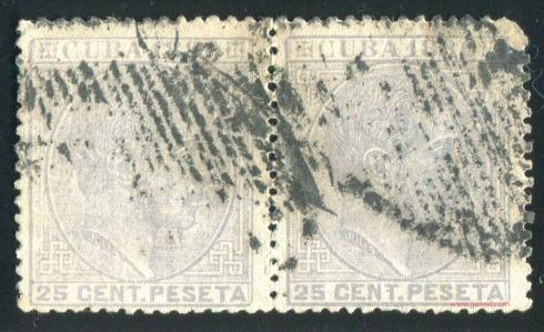 1880_25cs_Abreu101_001