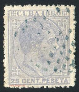 1880_25cs_Abreu161_001