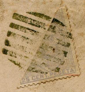 1880_25cs_Abreu179_001