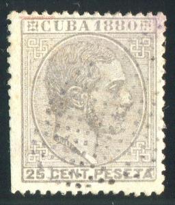 1880_25cs_Abreu182_001