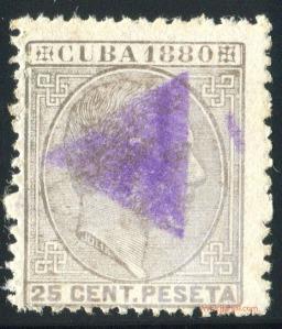 1880_25cs_Abreu216_001