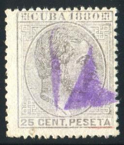 1880_25cs_Abreu216_003