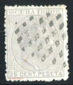 1880_25cs_Abreu219_001