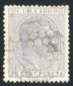 1880_25cs_Abreu241_001