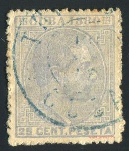 1880_25cs_Abreu242_Trinidad_001