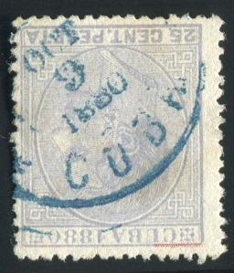 1880_25cs_Abreu242_Trinidad_003