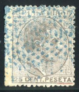 1880_25cs_Abreu244_001