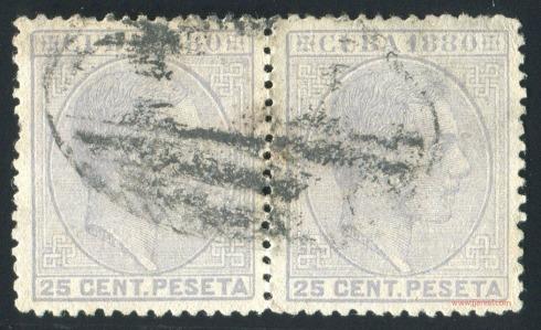 1880_25cs_Abreu250_001