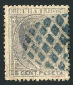 1880_25cs_Abreu251_001