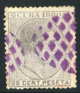 1880_25cs_Abreu251_002