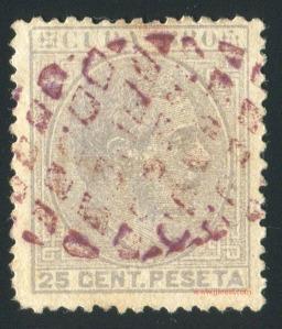 1880_25cs_Abreu251_003