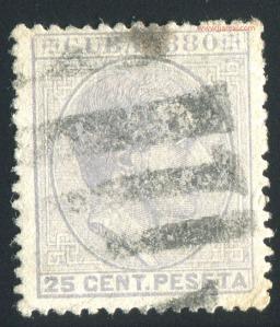 1880_25cs_Abreu253_001