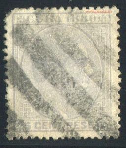 1880_25cs_Abreu253_002