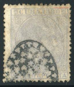 1880_25cs_Abreu256_001