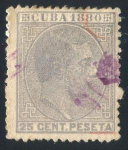 1880_25cs_Abreu259_001