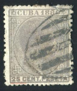 1880_25cs_Abreu268_001