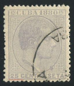 1880_25cs_Abreu340A_Habana_002