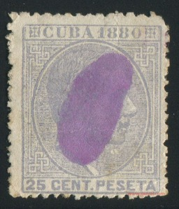 1880_25cs_Abreu_pincel_001
