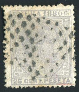 1880_25cs_NoAbreu_004