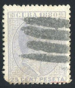 1880_25cs_NoAbreu_013