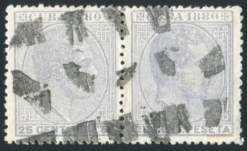 1880_25cs_NoAbreu_023