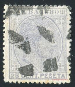 1880_25cs_NoAbreu_024