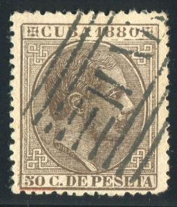 1880_50cs_Abreu076_Habana_003
