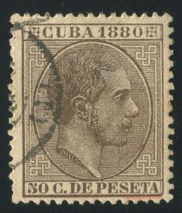 1880_50cs_Abreu079_Habana_001