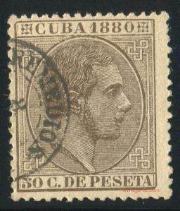 1880_50cs_Abreu086_Remedios_001