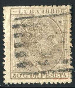 1880_50cs_Abreu087_001