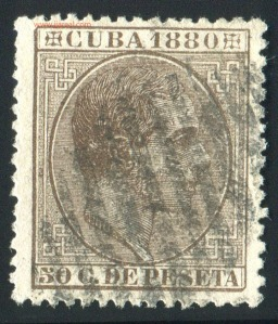 1880_50cs_Abreu120_001