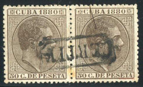 1880_50cs_Abreu124_001