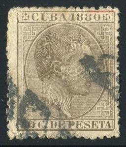 1880_50cs_Abreu139_001