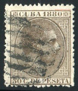 1880_50cs_Abreu142_001