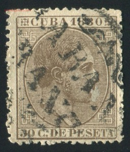 1880_50cs_Abreu152_Habana_001