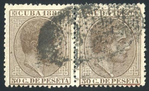 1880_50cs_Abreu182_001