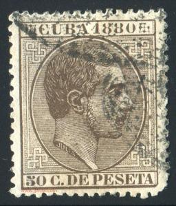 1880_50cs_Abreu182_002