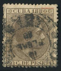 1880_50cs_Abreu190_Habana_001