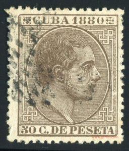 1880_50cs_Abreu194_001