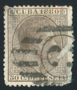 1880_50cs_Abreu224_001