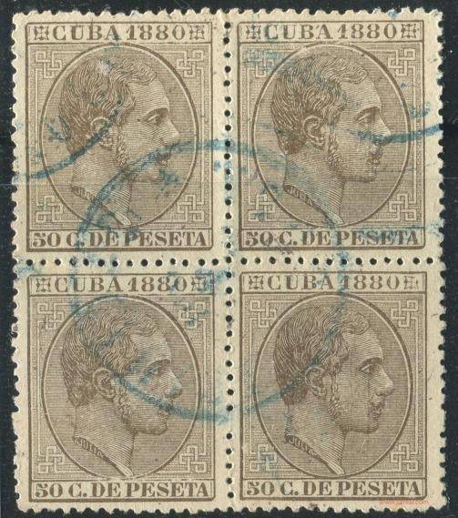 1880_50cs_Abreu242_Trinidad_001
