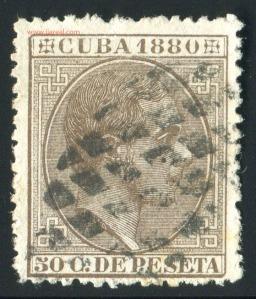 1880_50cs_Abreu251_001