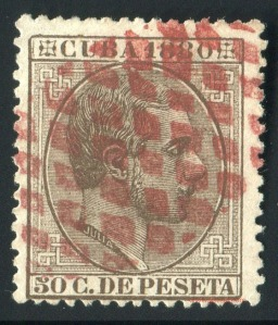 1880_50cs_Abreu251_002