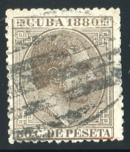 1880_50cs_Abreu268_001