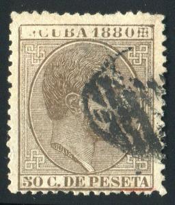 1880_50cs_NoAbreu_001
