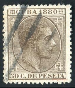 1880_50cs_NoAbreu_004