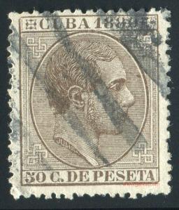 1880_50cs_NoAbreu_005